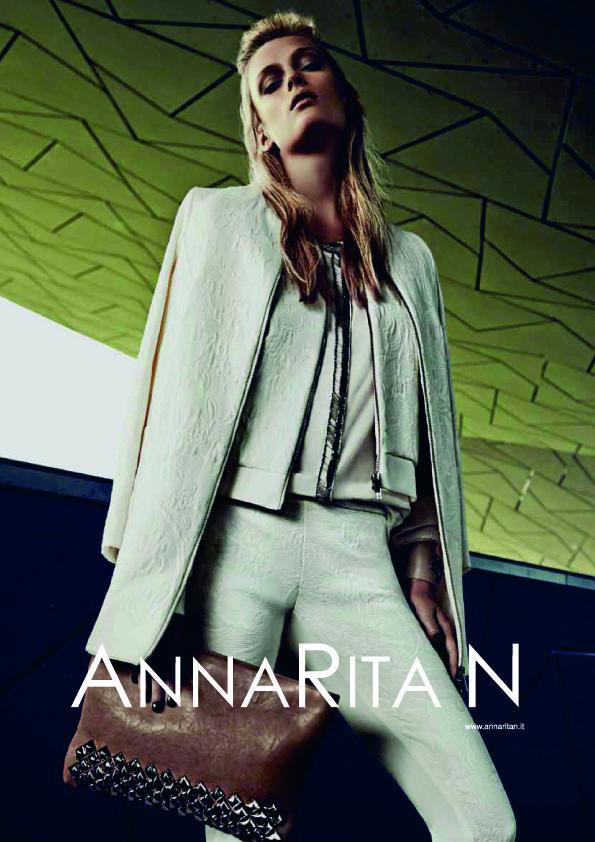 #annaritan