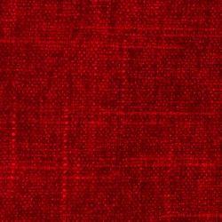 Trend Fabrics 01700 Cardinal