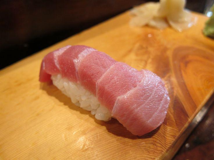 Kiriko+omakase+lunch+toro.jpg 1,600×1,200 pixels