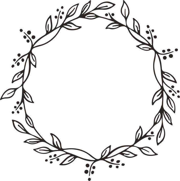 fensterschablonen inkl 1 kreidestift a2 3erset thema