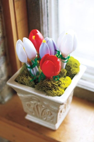 15 best images about easter on pinterest mothers day for Homemade christmas gifts for women