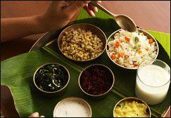 ayurvedic food images - Google Search