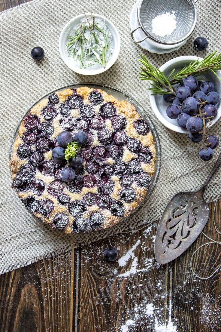 torta-uva-fragola-dolci-facili-contemporaneo-food