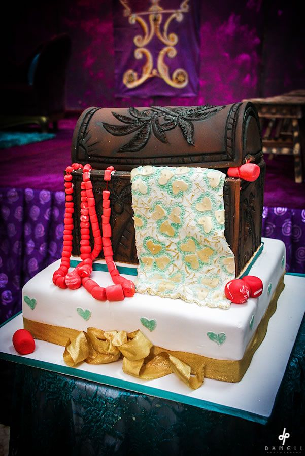 images of nigerian traditional wedding cake 1000 images about wedding cakes on 16342