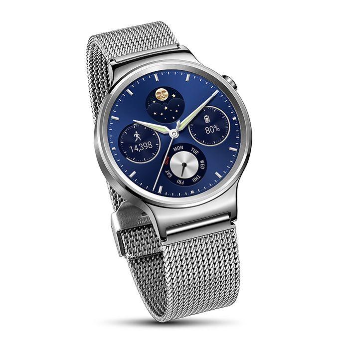 25+ best ideas about montre connectée huawei on pinterest   montre