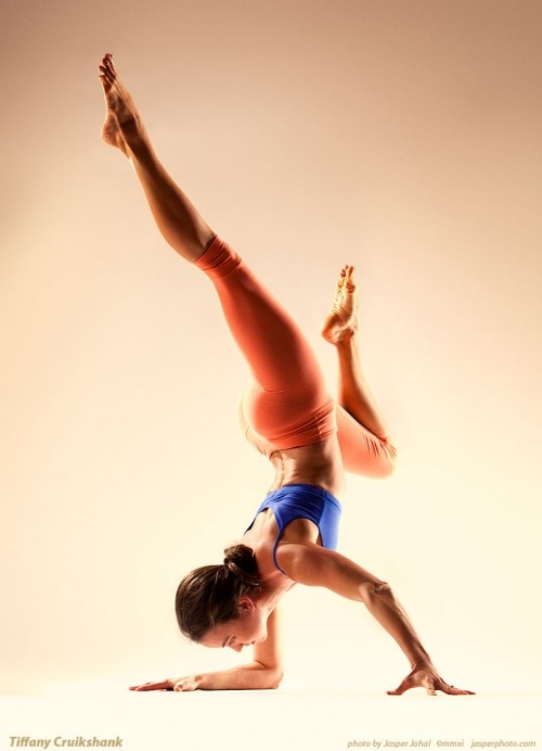 Tiffany Cruikshank Passion For Your Expertise Elephant Journal Yoga Inspiration Advanced Yoga Yoga Life