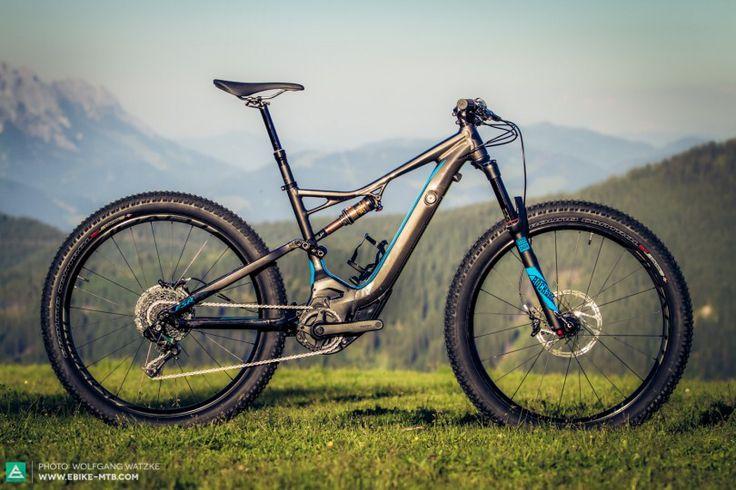 die besten 25 downhill bike kaufen ideen auf pinterest mtb trek mtb und trek bikes. Black Bedroom Furniture Sets. Home Design Ideas