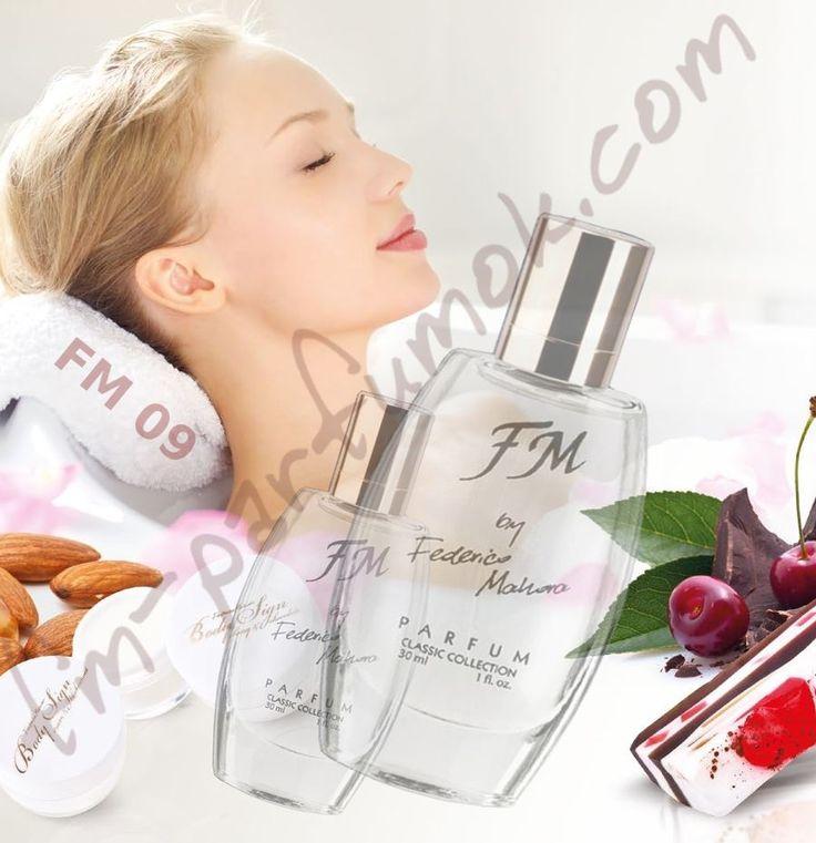 Női Parfüm FM Parfüm INGYEN SZÁLLÍTÁS FM09 Naomi Campbell Neomagic Parfüm Alternatíva Online Parfüméria Legjobb Parfümök Ajándék Ötletek.  http://fm-parfumok.com/parfum_mind/noi_parfum/fm09-naomi-campbell-neomagic/