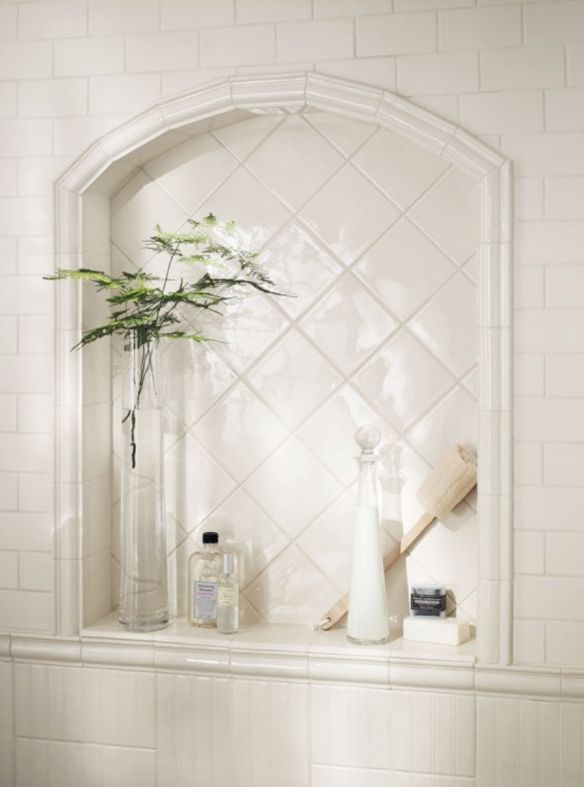 Contemporary Bathroom Niche 1139 best bathroom niches images on pinterest | bathroom ideas