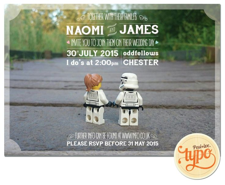 15 best wedding invitations images on Pinterest Marriage Star
