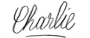 """Pour Charlie, j'ai fait un gros """"CRIONS"""" !   EXPOSITION COLLECTIVE ET VENTE AUX ENCHÈRES AU PROFIT DE CHARLIE hebdo Installation 2 Crayons en bois / peinture glycero Dimensions : longueur 55 et 95 cm le samedi 24 janvier 2015 à 18h Galerie David Pluskwa Art Contemporain 53 rue Grignan 13006 Marseille"""