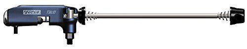 Pedros Tlio Rear QR Multi Tool >>> For more information, visit image link.