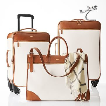Best 20  Carry on luggage ideas on Pinterest