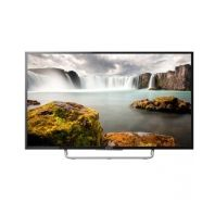 Sony BRAVIA KDL-40W700 Led TV 40 inch at Lowest Online Price at Rs 48360 - Best Online Offer