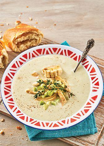 5 deliciosas recetas con chayote - Cocina Vital