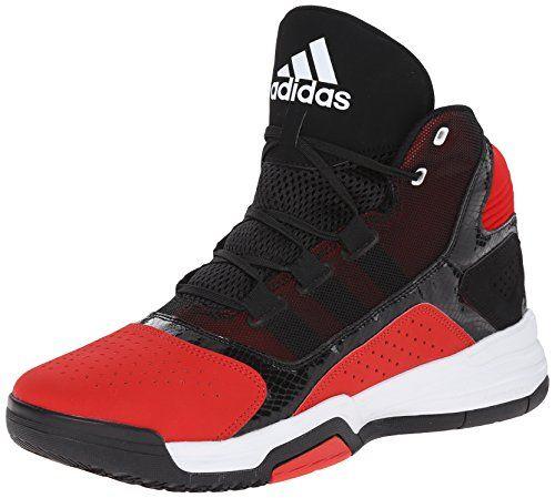 Adidas Performance Men's Amplify Basketball Shoe