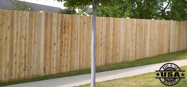 19 best Colored plastic fences images on Pinterest ...