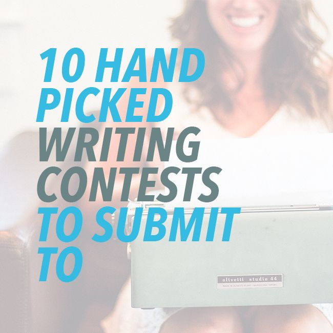 free writing contests for money Writing contests for kids kids need to persevere and keep writing (feel free to share stories authors imagination soup, writing, writing fun tagged with.