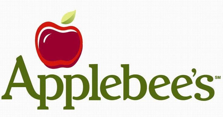 applebees - Google Search