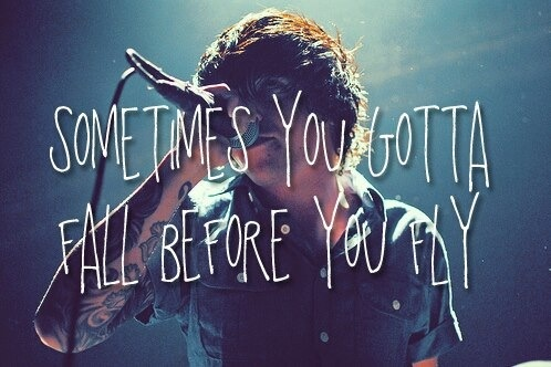 Who Are You Now - Sleeping With Sirens