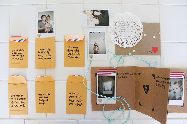 13 Year Wedding Anniversary Gifts For Him: Best 25+ One Year Anniversary Gifts Ideas On Pinterest