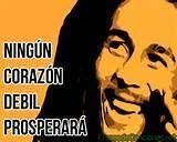 #Bob Marley