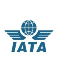 IATA DG Instructors Toolkit: 2015 [kit]