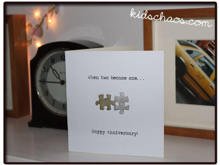 Best wedding invitations images cards diy