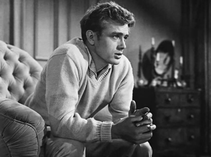 81 best la capanna del silenzio images on pinterest photography james dean fandeluxe