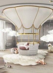FANTASY AIR BALLOON » Tolan | Inteligentny dom w zasięgu ręki