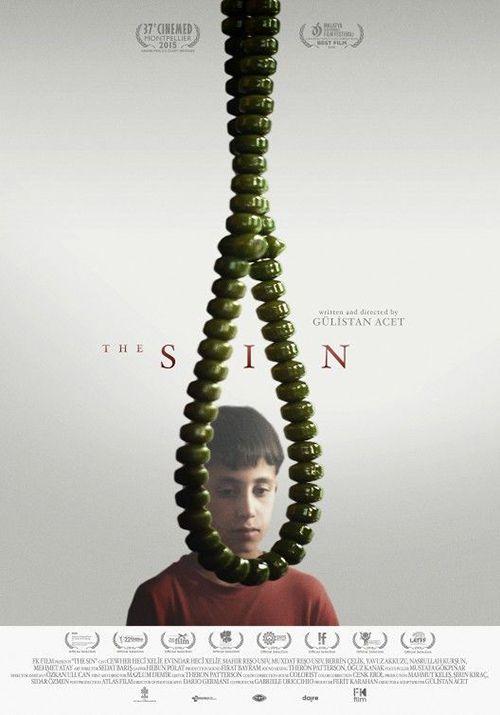 The Sin (Turkey)