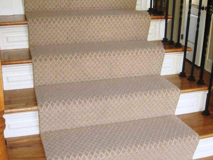 Best Home Depot Carpet Installation Warranty Carpet Stair 400 x 300