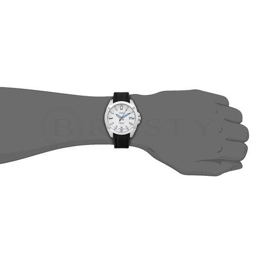 Pánské hodinky Casio MTP-E400-7A