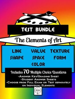 Test teachers online discount code online coupons seneca college pre admission english test ebook coupon freebie editable classroom coupons by sharp in second tpt quizlet a cool tool for teachers fandeluxe Choice Image