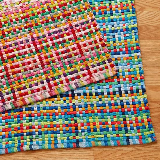59 Best Images About Weaving Potholders On Pinterest