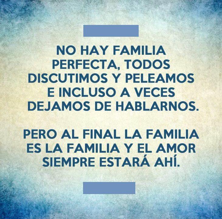 amor de familia images | Frases bonitas de la familia para compartir con todos ...