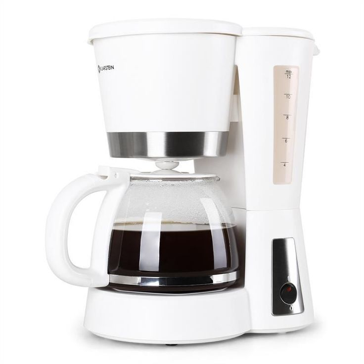 53 best coffee machine replacement therapy images on for Apartment therapy best coffee maker