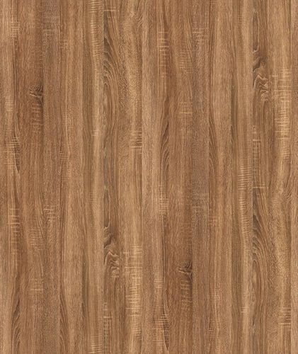 Wood Antique Dark Oak Veener Hi Res Seamless Texture 3d