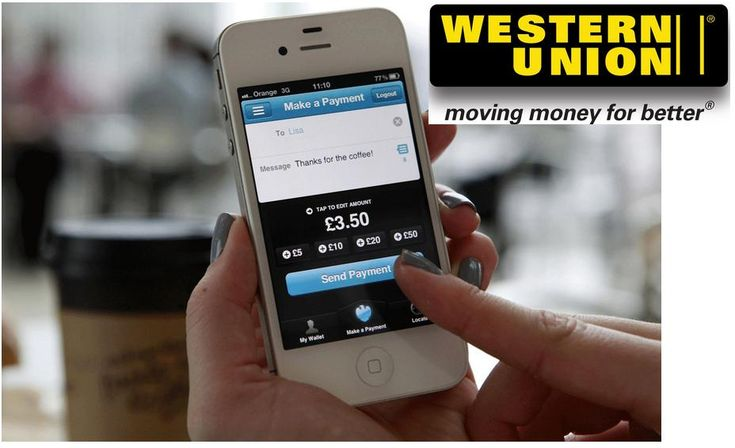 Today, online money transfer is a safe and reliable way by Western Union. It is an easy accessibility to worldwide money transfer in minutes and Eazycash.ca is an authorized Western Union® service provider without any extra charges. Visit: http://www.eazycash.ca/money-transfer