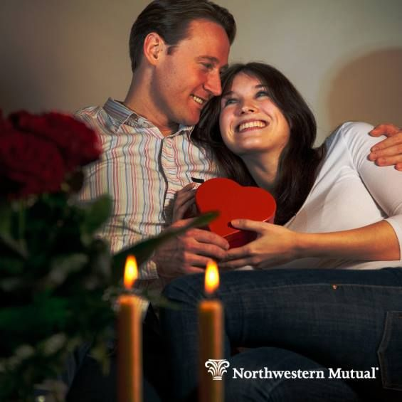 Americans spend billions of dollars each year on Valentine's Day, but do we have to empty our wallets to express true love? Here are some ideas that will help you save a few pennies this year.