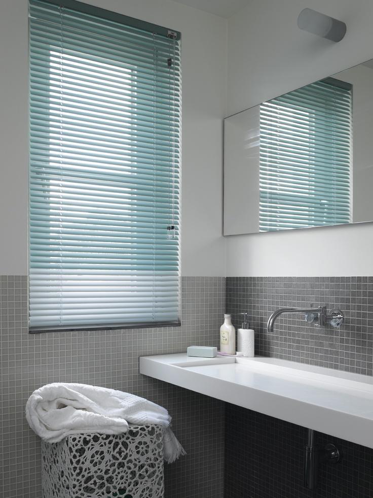 107 best Luxaflex® Window Styling Home Ideas images on Pinterest ...