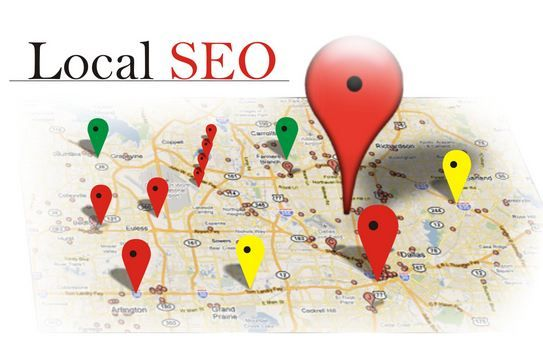 Metrics Media are one stop solution for affordable SEO Services. To know more about our quality services, get in touch with us at 0800 39 49 39.