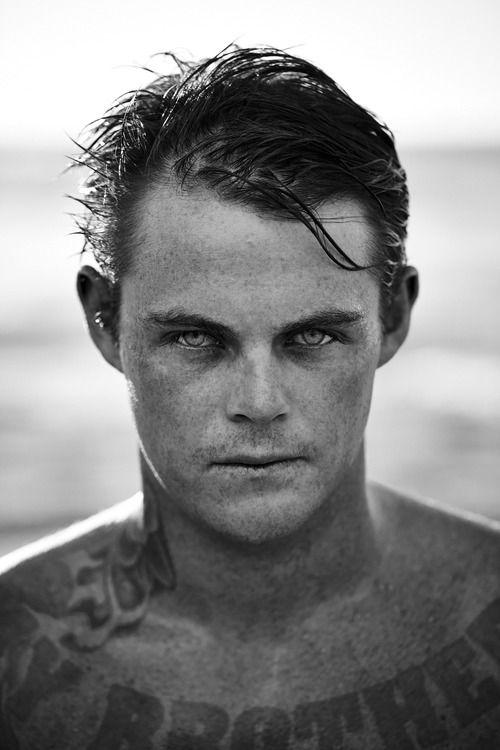 Jesse Polock - Bra Boy Photo: Jeremy Greive