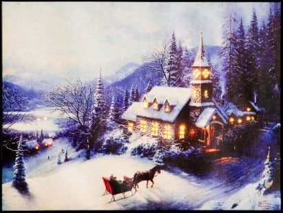 10 Best Illuminated Tapestries Amp Canvases Images On