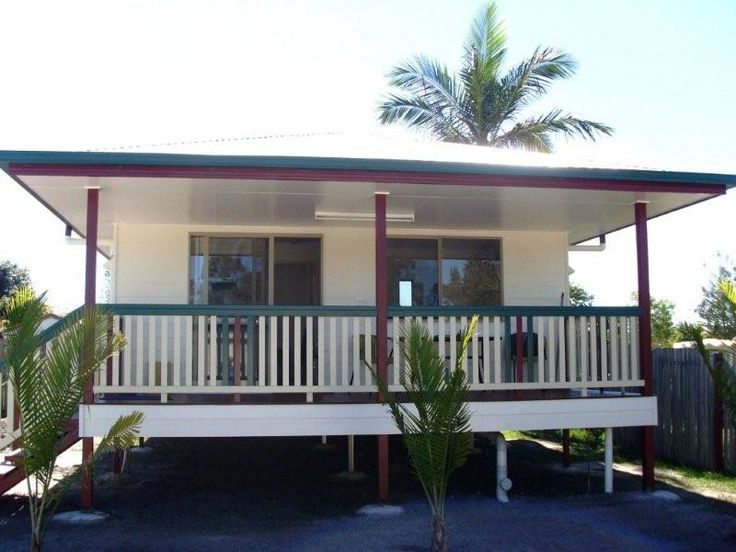 http://grannyflathomes.blog.com/grannyflats/ However, while there are advantages to adding a granny flat in your property, there are also drawbacks to it as well. If you want to avoid any problems with this, then there are three things you need to know first.
