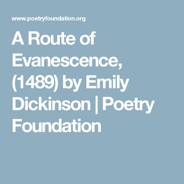 """because could not stop death emily dickinson and heard fly Dickinson and poetry learning plan  her house is a grave """"because i could not stop for death  i heard a fly buzz when i died is one of emily."""