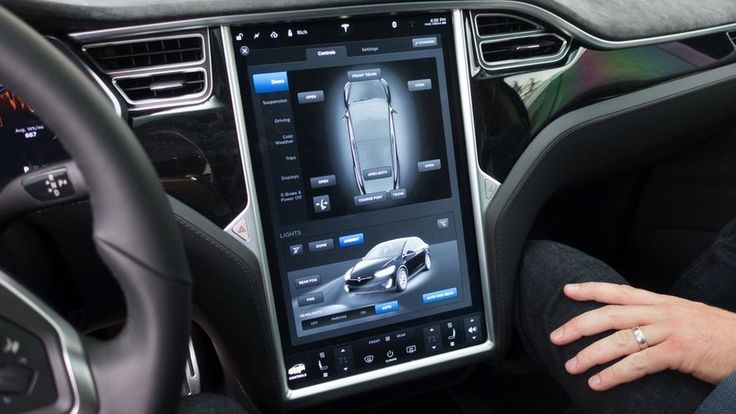Tesla owners are ignoring autopilot safety advice and putting the results on YouTube