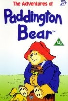 My kids found this on Netflix. It was made mid-70's or 80's. Nice show. Now my kids love the Paddington Bear books that I read as a child.