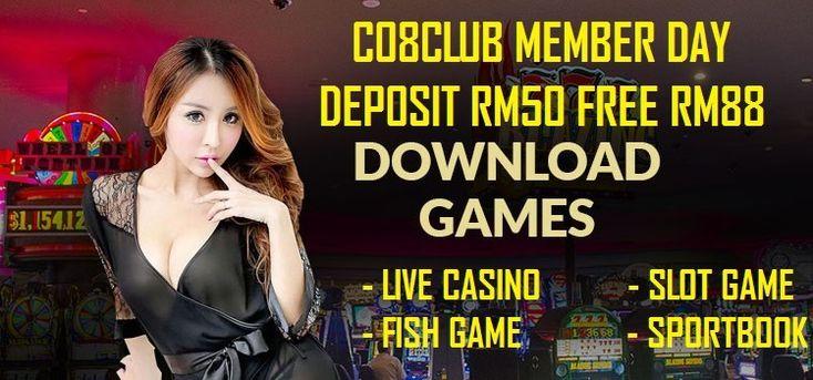 Indonesia, Vietnam , Malaysia online Slot game portal .  #scr888 #playtech #malaysiaslot #Ag #allbet #roulette #joker