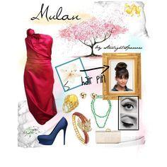 Lilo outfit... love the dress   Disney Magic   Pinterest ...